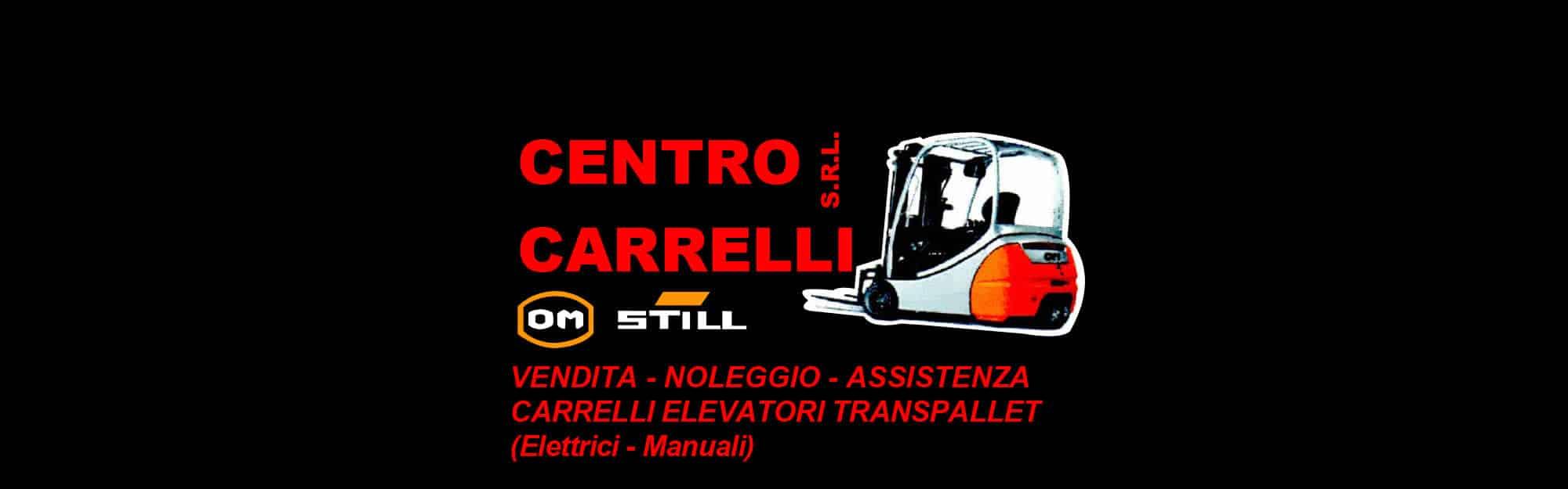 centro-carrelli-slide1