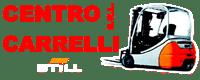 Centro carrelli